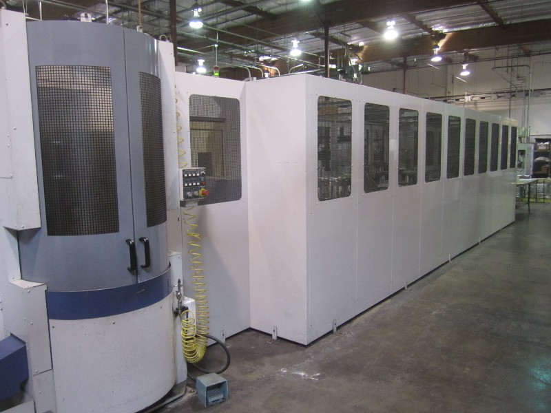 machining center pallet. view machining center pallet t
